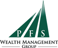 PFS Wealth Management Group Blog
